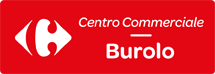 logo-centro-commerciale